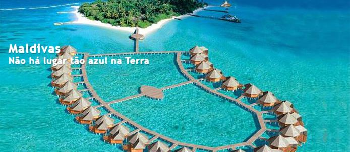 4slide-maldivas1.jpg