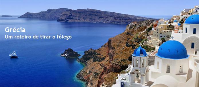 slide-grecia.jpg