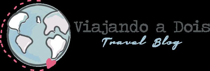 Logo BlogTravel