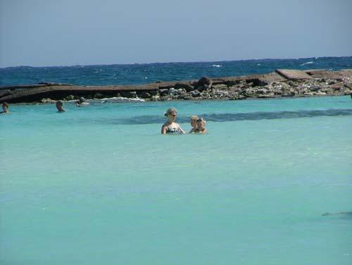 Baby-Beach-Aruba-5
