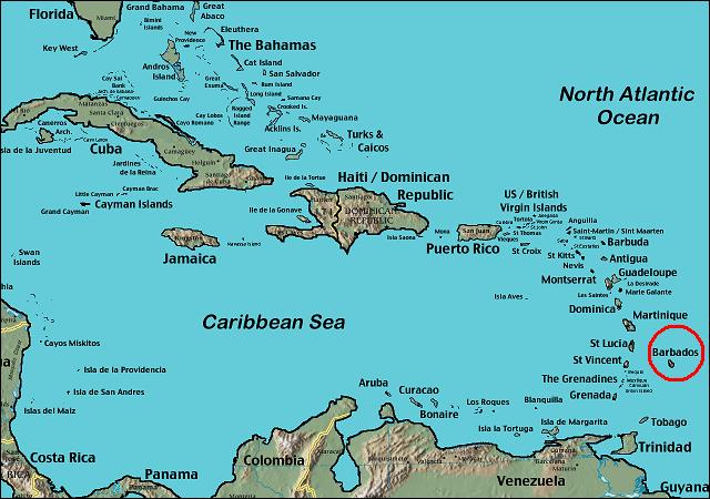 mapa_caribe_barbados