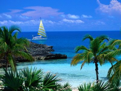bahama-imagee