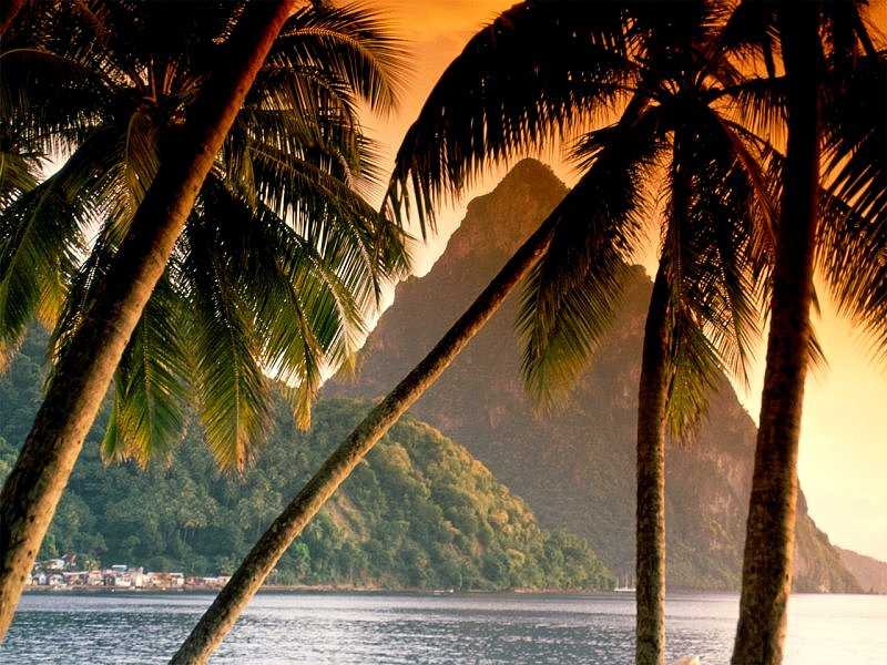 st lucia31