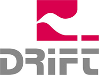 logo-drift