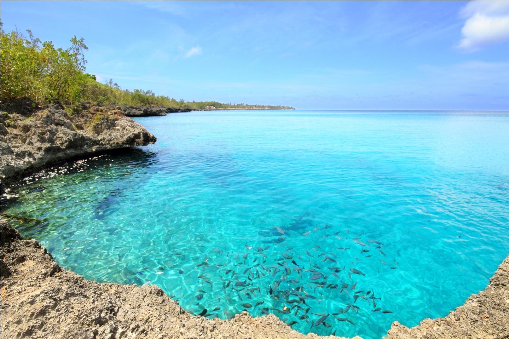 San-Andrés-Islas-La-piscina_Boldness_OpenBlog