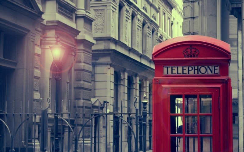 6632-london-red-phone-booth-800x600