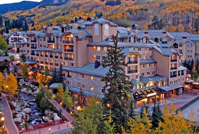 park-hyatt-beaver-creek-resort-spa-avon-colorado