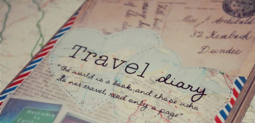 131124_TravelDiary-1024x494