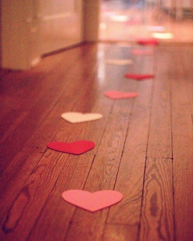 Valentines day   Happy valentines day! viajandoadois