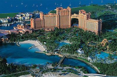 Bahamas-Atlantis-Aerial-XL