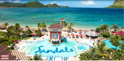 st lucia32