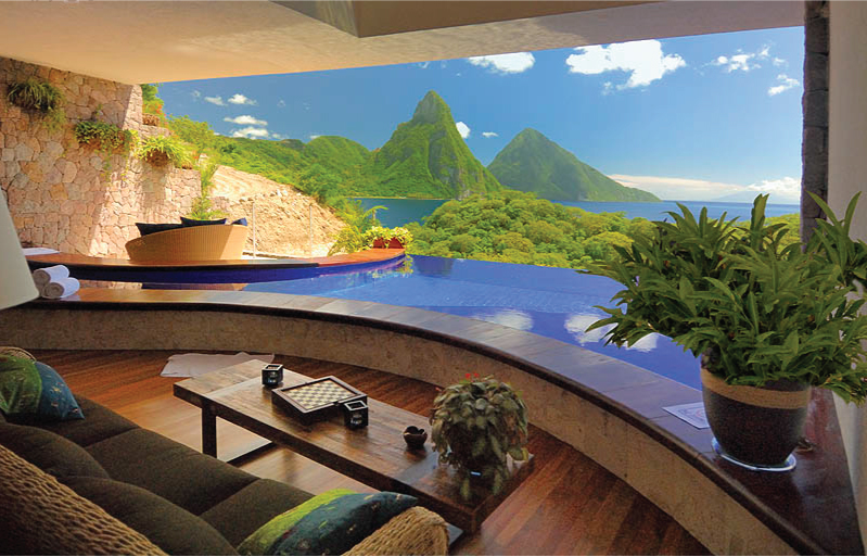 st lucia37